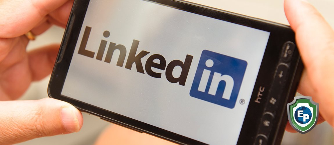 Locked out of LinkedIn: A Cautionary Tale of Account Management