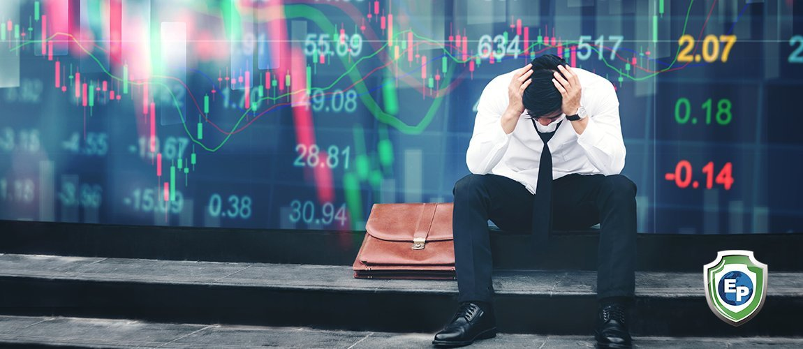 Is the World heading for another Recession?