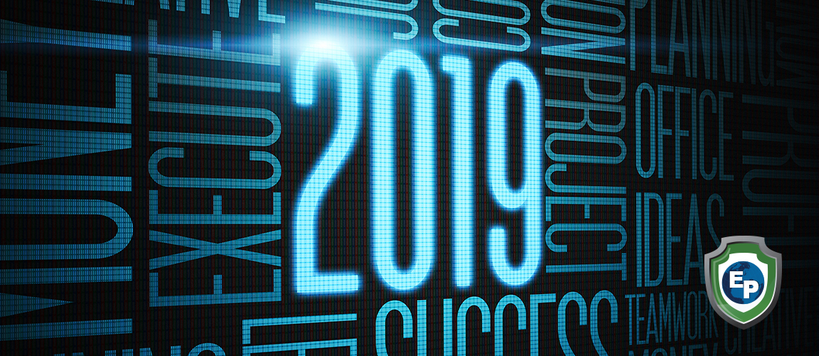 Top 10 SME Trends for 2019: What they are and How Export Portal can Help you Reach Them