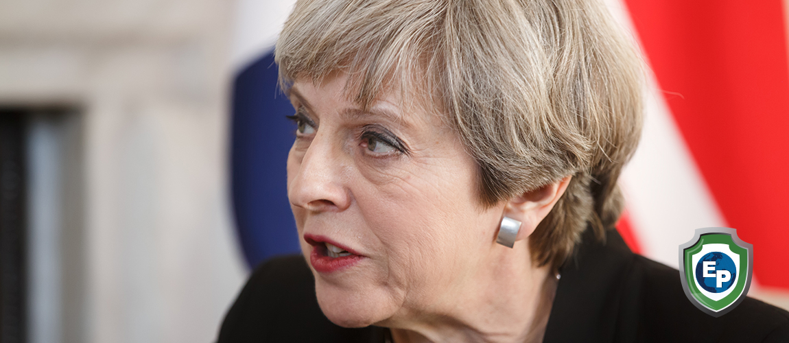 A Fractured UNITED KINGDOM and a Hard to Swallow BREXIT Pill