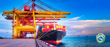 Thai Exports Down Due to Strong Baht and Political Tensions