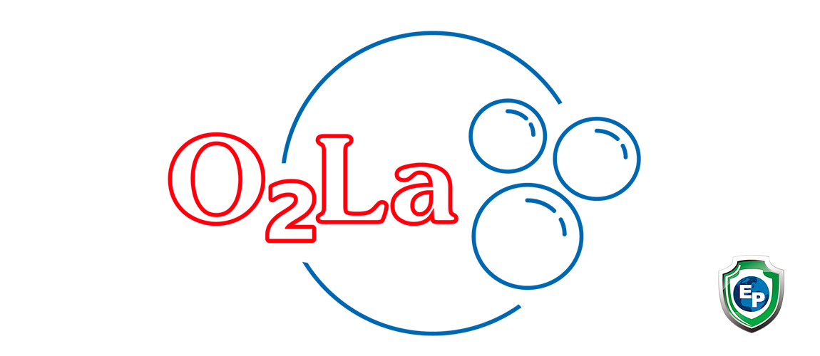 Interview of Cyril Aroule, CEO of O2la group about his view on eCommerce