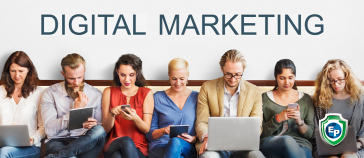 3 Marketing Tools for Thai SMEs To Succeed on the Global Stage