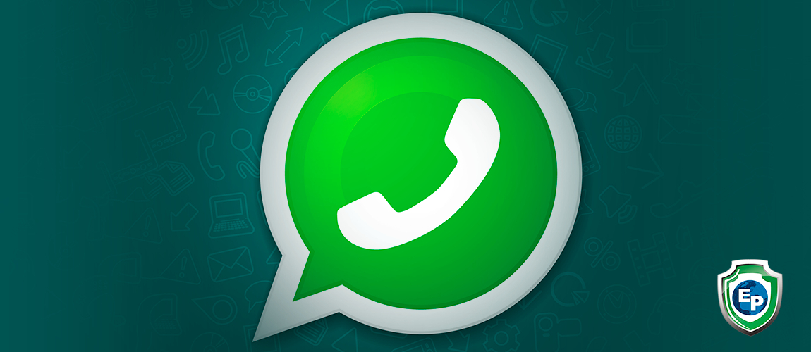 WhatsApp's business use in Zimbabwe
