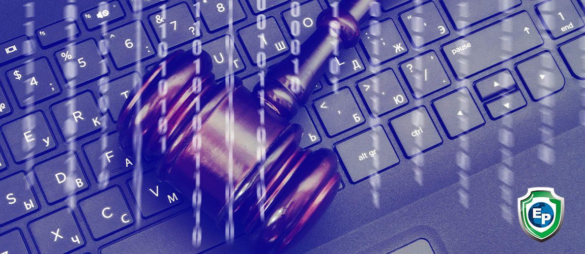 Are Globally Standardized Cyber Laws Necessary?