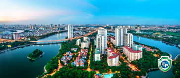 Opportunities and Threats for Vietnamese Fintech Startups