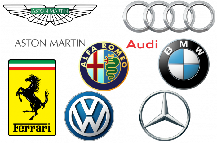 Major Car Exporting Countries and Companies