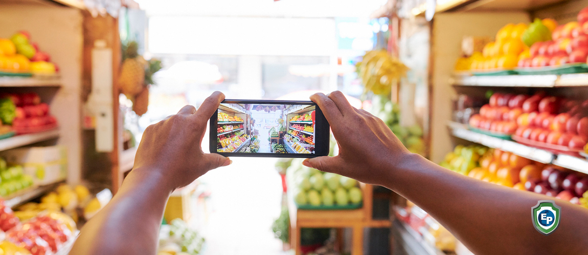 How Developing Countries Benefit from Digital Trade