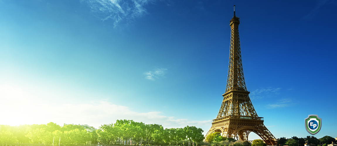 How to Check a Company's Legitimacy in France