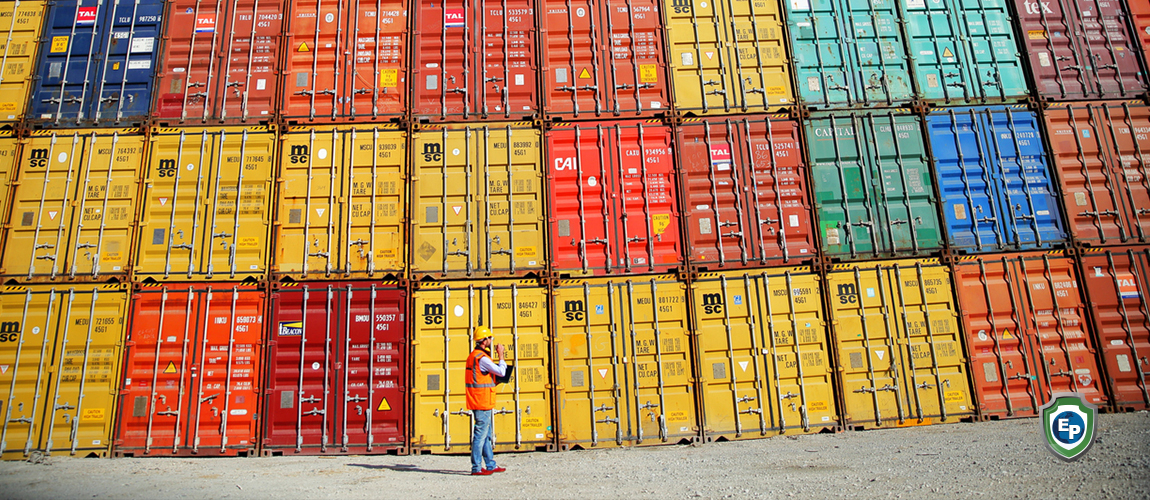 The Advantages of Bilateral Trade