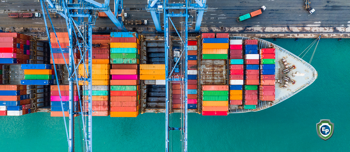 How Freight Forwarders Leverage Industry 4.0 Technologies | Read More