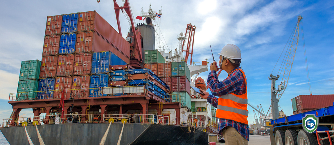 International Trade Trends in 2020: What's Next? | Read More