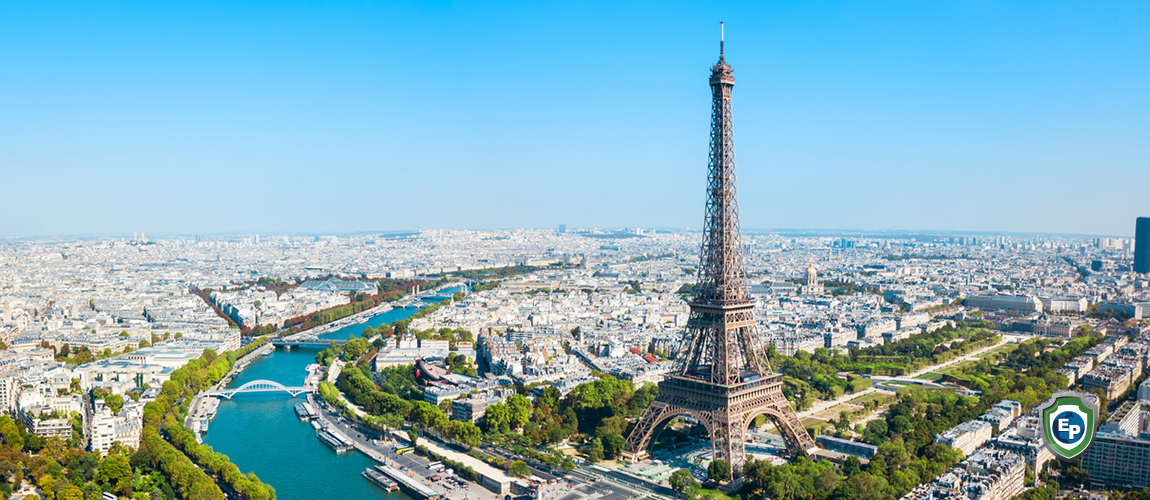 eCommerce's Biggest Mistakes in France | Read More