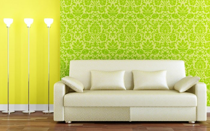 HOME TRENDS TO SHAPE YOUR HOUSE IN 2017
