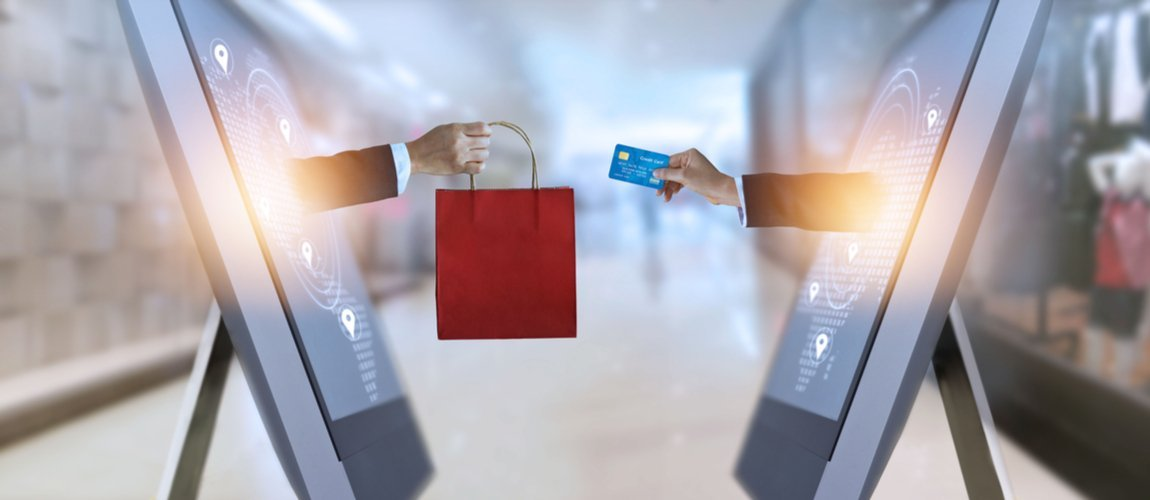 10 Top E-commerce Terms You Should Know As A Merchant Right Away