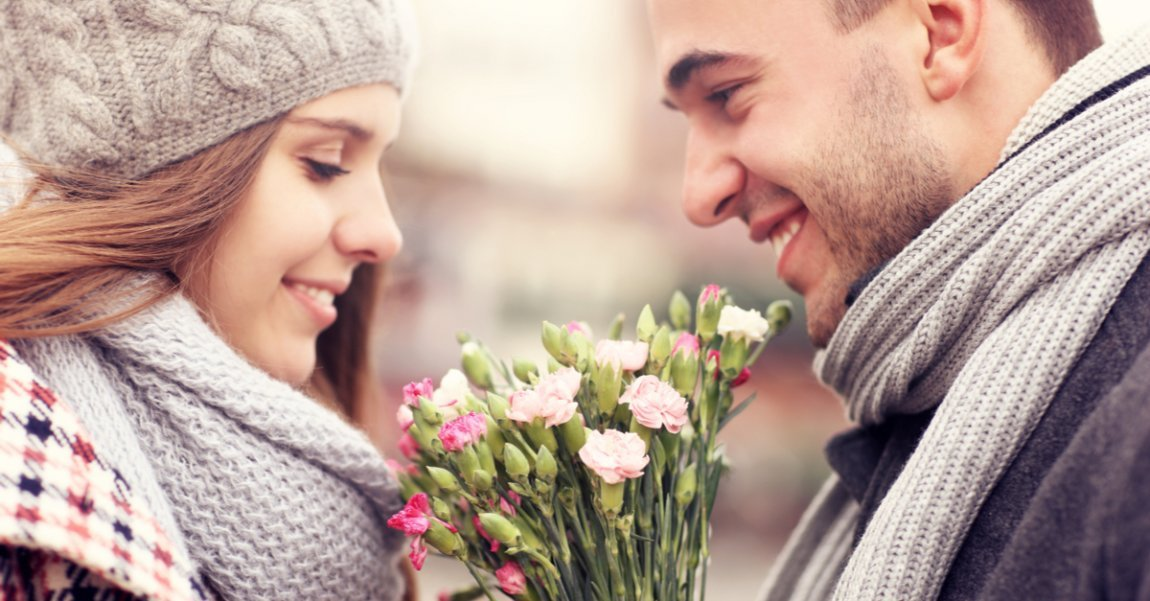 6 Trending Presents for Your Partner on Valentine's Day