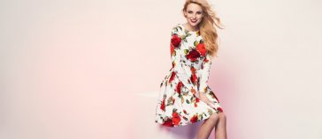 You Can't Get Through Spring Without Buying These Hot Items on Export Portal Today!