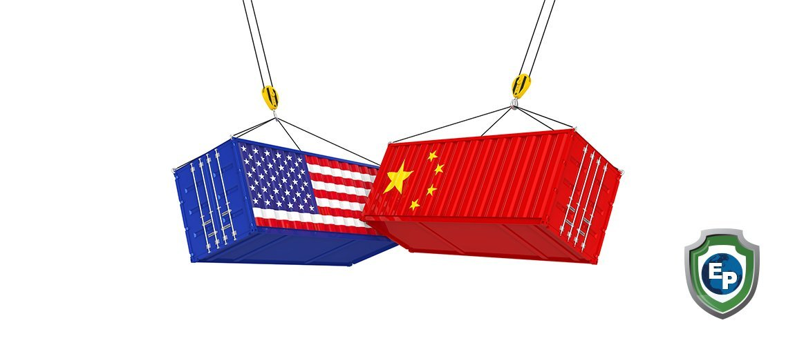 Latin-America the unexpected Big Winner in the Tit-for-Tat between China and the USA