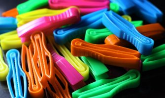 Plastics and Rubber Products