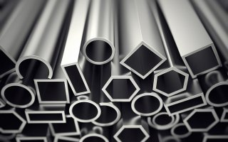Aluminium and Articles of Aluminium