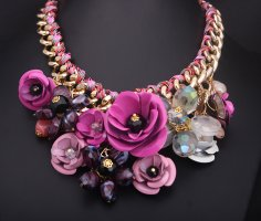 Costume and Fashion Jewelry