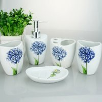 Ceramics for Home