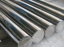 Nickel and Articles of Nickel