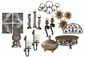 Furniture Parts and Accessories