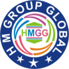 H.M Group Global