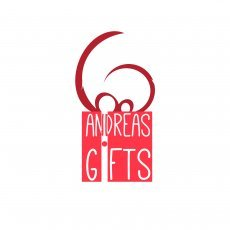 Andreas Gifts