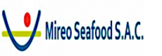 MIREO SEAFOOD S.A.C.