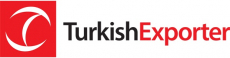 Turkish Exporter