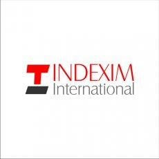 Indexim International