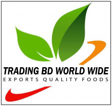 Trading BD Worldwide