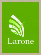 Larone Crafts, Inc.