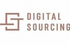 Digital Sourcing SIA