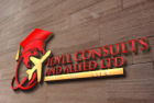 Idyll Consults