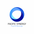 Pacific Synergy Food & Beverage Corp.