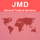JMD General Trade & Services