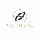 TushFarmer Global Limited