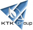 KTK-Group
