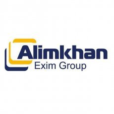 Alimkhan Exim Group