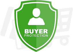 Strong Buyer Protection