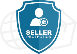Strong Seller Protection